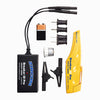 Zircon Breaker ID Pro Circuit Finder Kit Hand Tools - Cleanflow