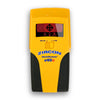 Zircon Electriscanner e60c Electrical and Metal Finder Hand Tools - Cleanflow