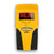 Zircon Electriscanner e60c Electrical and Metal Finder