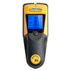 Zircon Multiscanner x85 Multi-Function Wall Scanner Hand Tools - Cleanflow