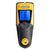 Zircon Multiscanner x85 Multi-Function Wall Scanner