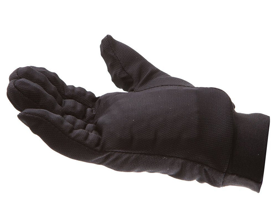 Impacto BG601 Air Glove® Liner Full Finger Work Gloves and Hats - Cleanflow