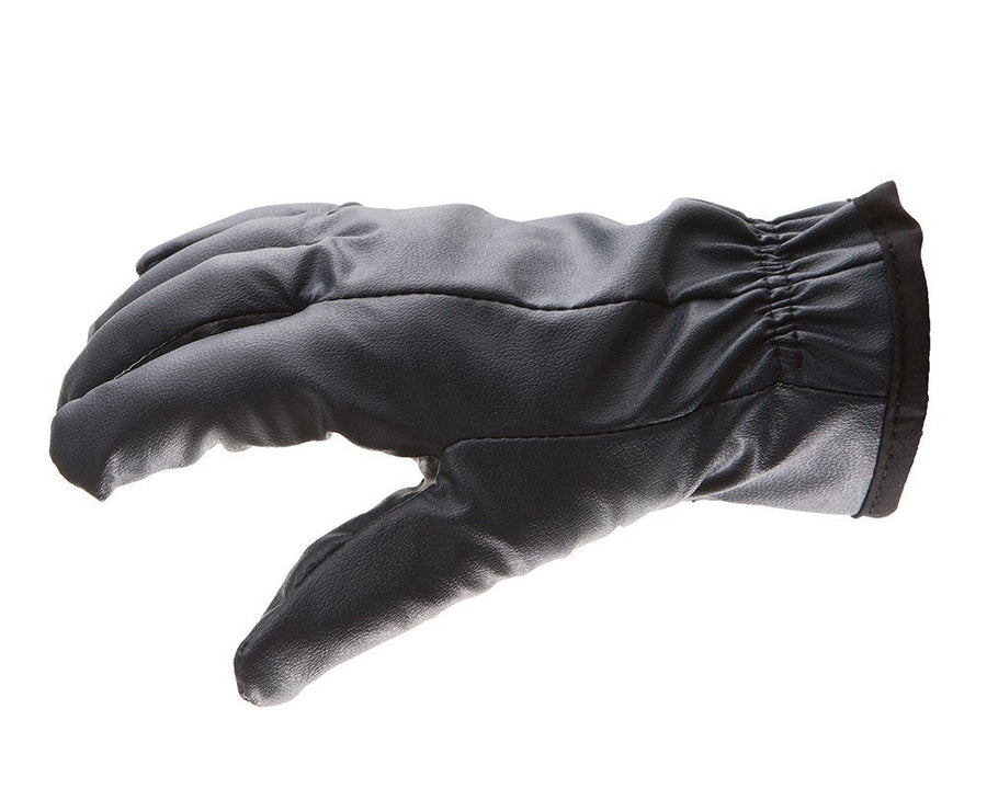Impacto Anti-Vibration Nitrile Coated Work Glove with Air Glove® Technology Work Gloves and Hats - Cleanflow