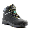 "Terra Findlay Composite Toe 6"" Men's Safety Boots 