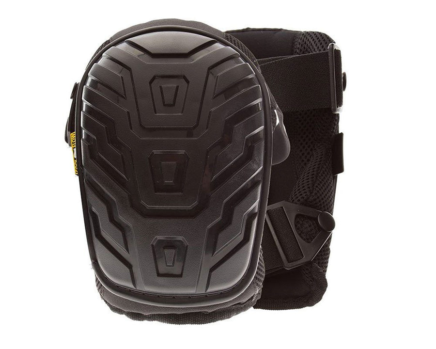 Impacto 868-00 Gelite Hard Shell Knee Pads Ergonomics - Cleanflow