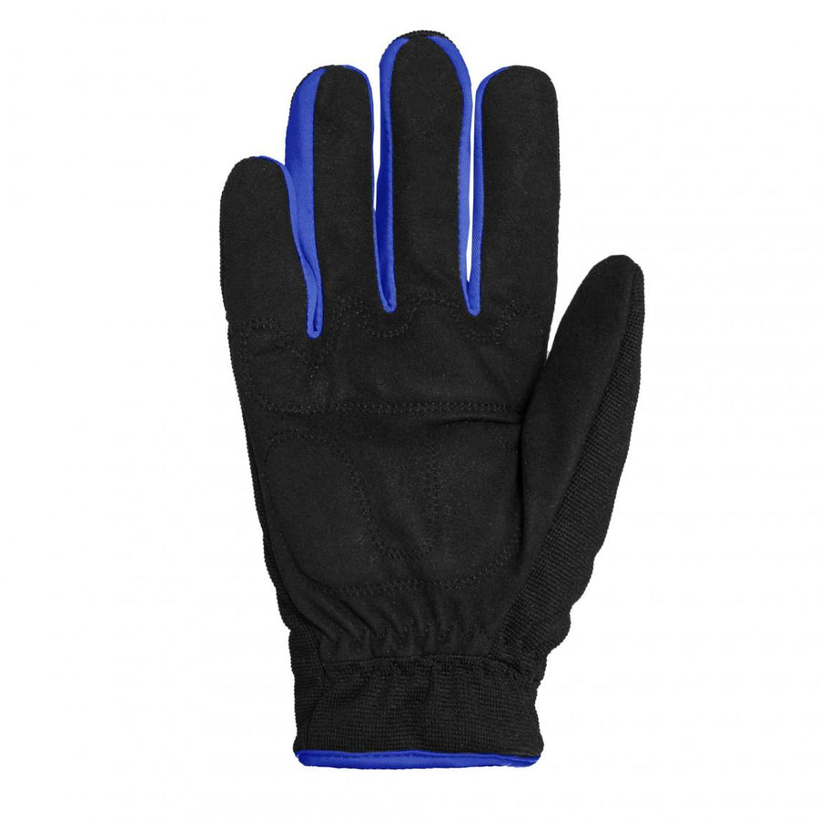 Goodyear High Performance Thinsulate Lined Winter Work Gloves Work Gloves and Hats - Cleanflow