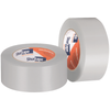 Shurtape Linered Cold Temperature Aluminum Foil Tape Maintenance Supplies - Cleanflow