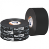 Shurtape PW100 Corrosion-Resistant PVC Pipe Wrap Tape Maintenance Supplies - Cleanflow