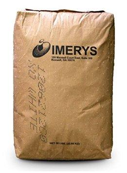Clack (Imerys) Calcite Neutralization Media - 1 cu. ft. Bag Commercial Water Filters and UV Parts - Cleanflow