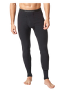 Stanfield's 7566 Microfleece Long Johns | Black | Sizes S - 2XL | Pack of 2 Pairs Work Wear - Cleanflow