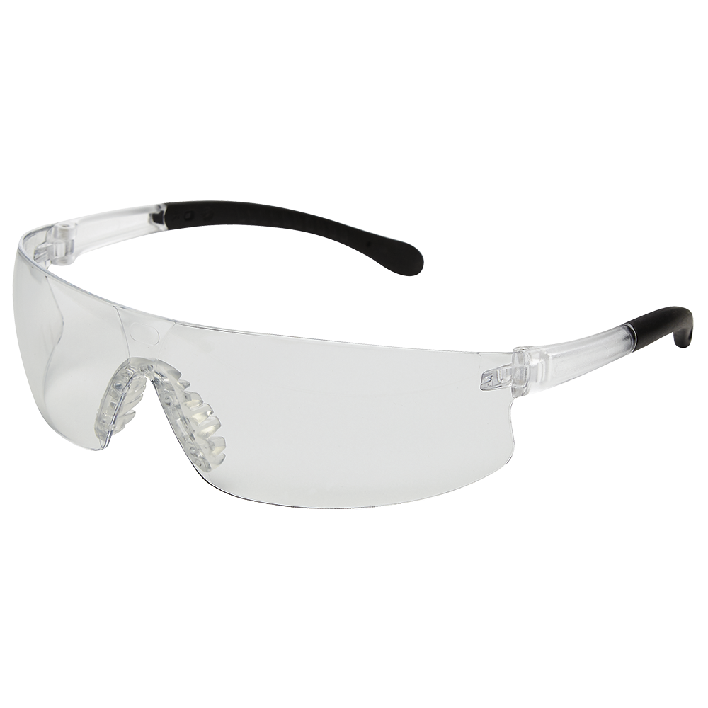 Sellstrom XM330 Safety Glasses - I/O Tint - Pack of 12 Personal Protective Equipment - Cleanflow