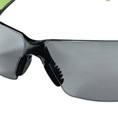 Sellstrom XM300 Safety Glasses - Smoke Tint Personal Protective Equipment - Cleanflow
