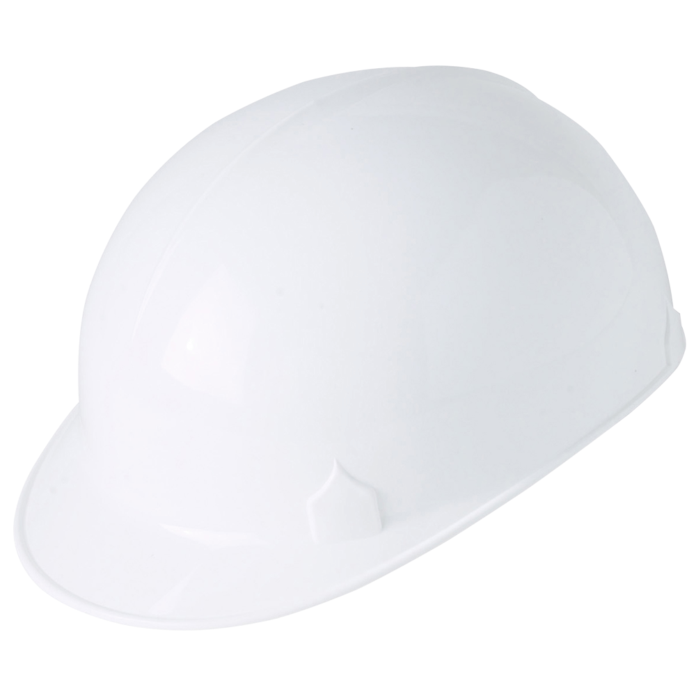 Jackson C10 Bump Cap with 4 Point Pinlock Suspension  - White (Case of 12) Personal Protective Equipment - Cleanflow