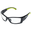 Sellstrom XP460 Sealed Safety Glasses - Clear Tint Personal Protective Equipment - Cleanflow