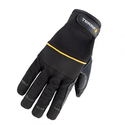 Terra Light Weight Performance Gloves Work Gloves and Hats - Cleanflow