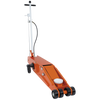 Strongarm Air/Hydraulic Service Jack - 20 Ton Capacity Shop Equipment - Cleanflow