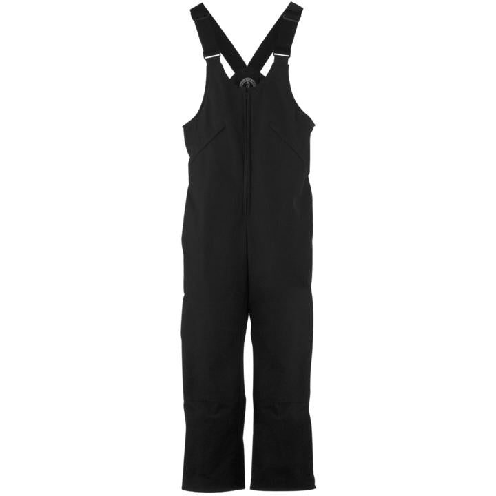 Mustang Survival Classic Flotation Bib Pant | Black | S-3XL Personal Flotation Devices - Cleanflow