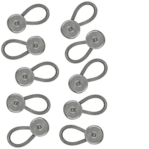 Metal Collar Extender (10-Pack)