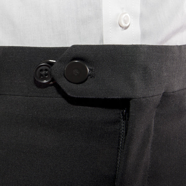 Button Pants Extenders (6-Pack)