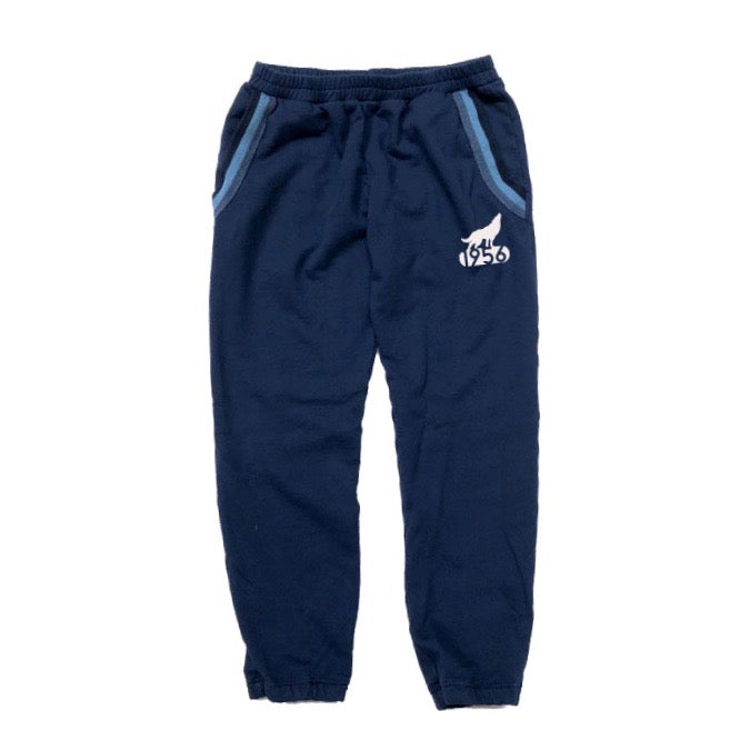 Kenter Kids Sumac Sweats- Navy size M