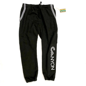 L1.  Adult Sumac Sweatpants