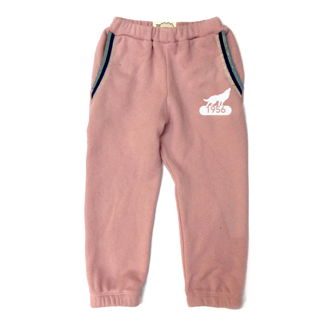 Kenter Kids Sumac Sweats- Pink XS
