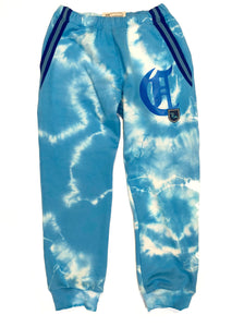 I. Youth Sumac Sweatpant - Sky Wash