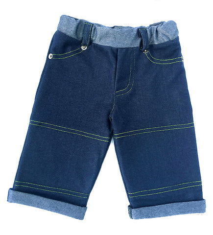 stretch denim,classic style,soft,high quality,denim, soft jeans,protective,knee padding,active,athletic wear,athleisure, baby,toddler,favorite,crawling pant,best jeans,kids fashion,built-in knee pads