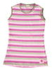 favorite, tank, dress, summer, Ultra soft, cotton, baby, decorative, satin, sheen, easy on, girls, love, stripes, striped dress, pink, purple, toddler girl,trendy, best summer dresses