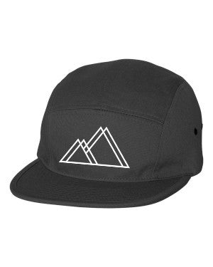ATIL Five Panel Hat