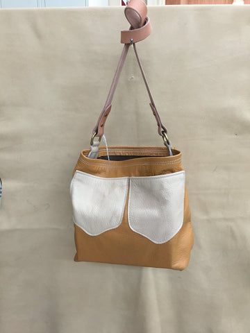 Handmade Leather Purse