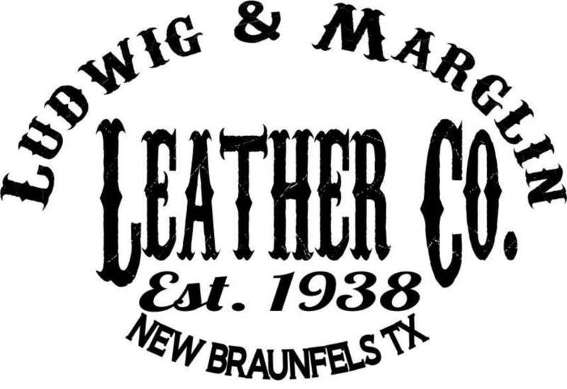 Ludwig & Marglin Leather Company