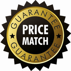 In2Vapes Price Match Guarantee