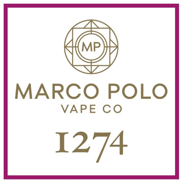 1274 Marco Polo Vape Co Alliston Vaughan GTA Newmarket Woodbridge Toronto Ontario Canada