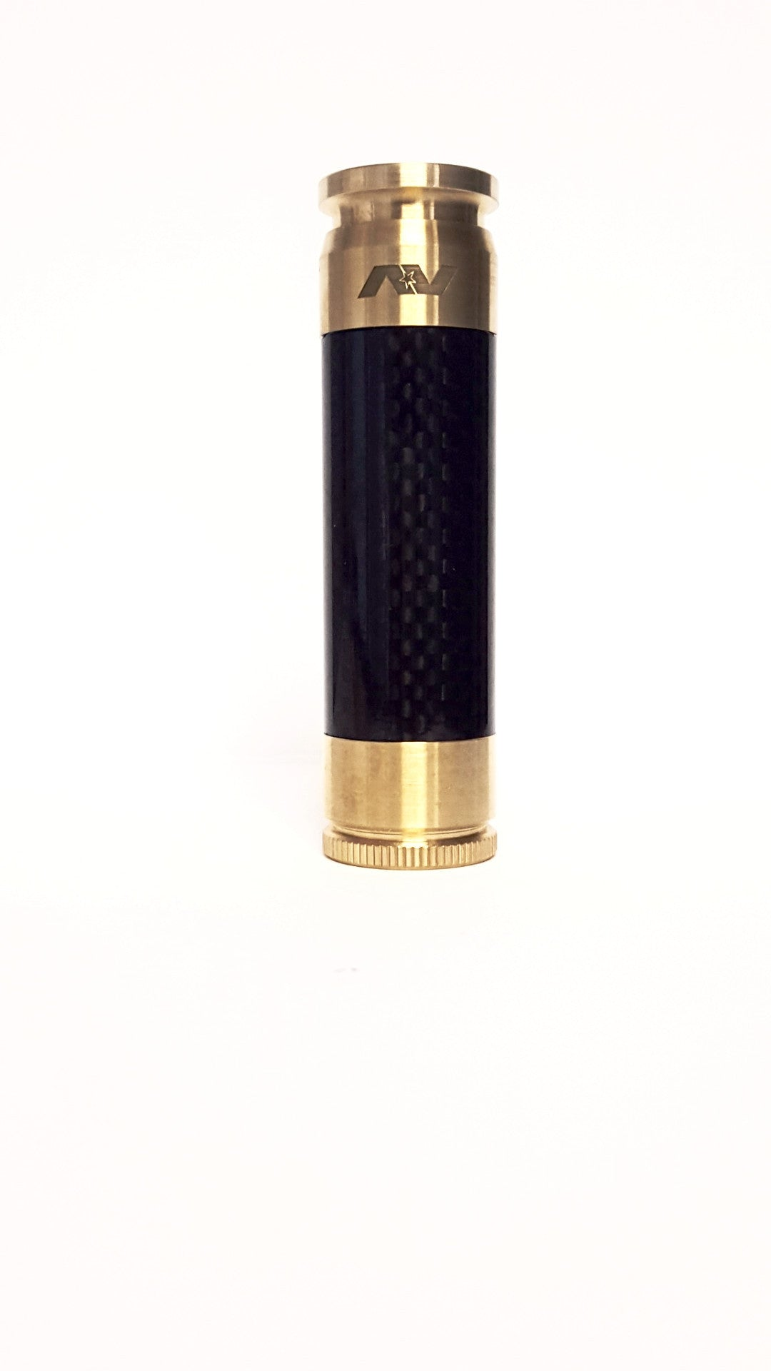Avid Lyfe (AV) Able Mod (Brass) - IN2VAPES