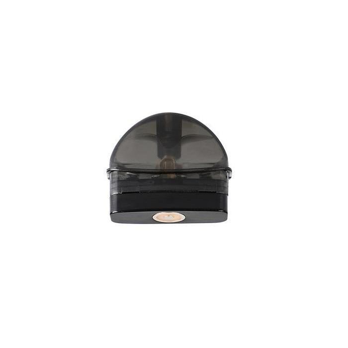 EQ Replacement Pod - Innokin - IN2VAPES