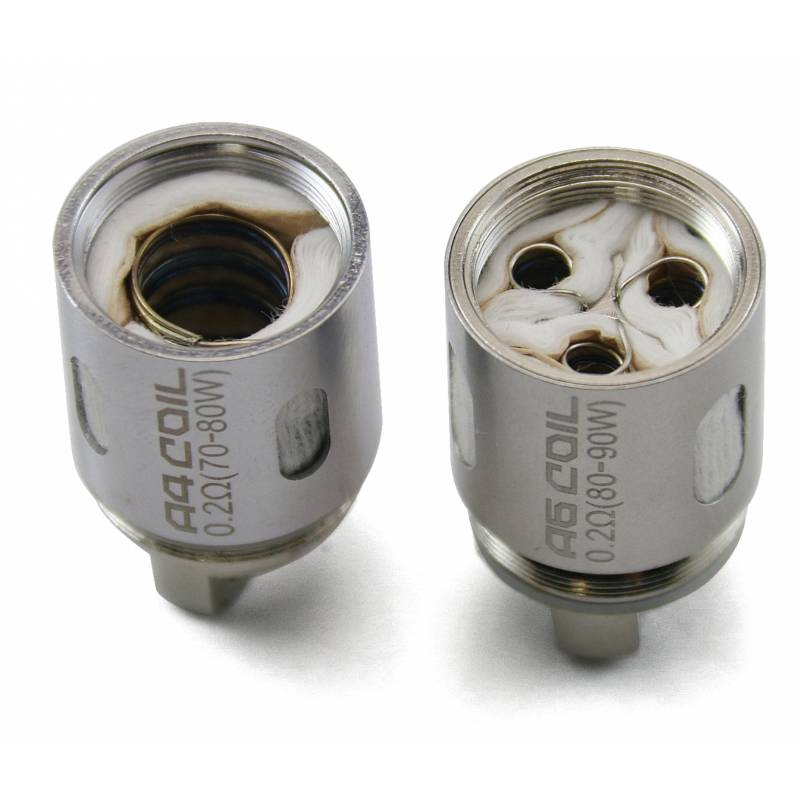 Horizon Arco Replacement Coils - IN2VAPES