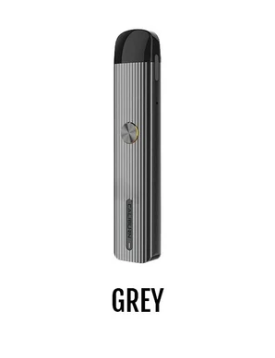 Grey UWELL Caliburn G Pod System Alliston Newmarket Woodbridge Vaughan GTA Toronto Ontario Canada
