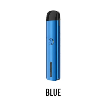 Blue Device UWELL Caliburn G Pod System Alliston Newmarket Woodbridge Vaughan GTA Toronto Ontario Canada