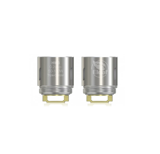 Eleaf HW Replacement Coils - IN2VAPES