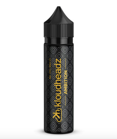Ambition by Kloudheadz - IN2VAPES