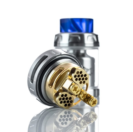 Kensei RTA - Vandy Vape - IN2VAPES