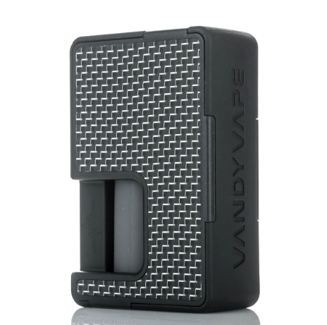 Vandy Vape Pulse BF 80W Box Mod - IN2VAPES