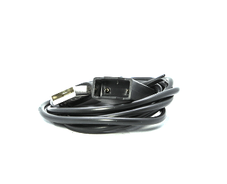 JUUL USB Charge Cord PAX Newmarket Alliston Woodbridge Vaughan Toronto GTA Ontario Canada