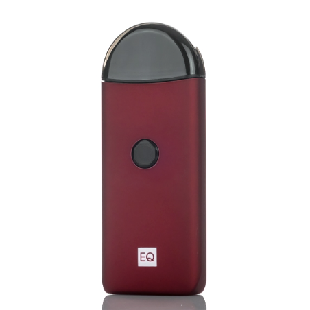 EQ Open Pod Starter Kit - Innokin - IN2VAPES