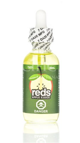 Red's Apple Watermelon 7 Daze Newmarket Woodbridge GTA Toronto Vaughan Ontario Canada