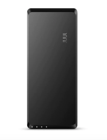 JUUL Portable Charging Case Alliston Toronto Woodbridge Newmarket GTA Vaughan Canada Ontario