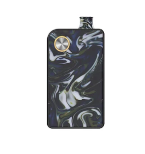 Shale Black Aspire Mulus 80W Pod Kit Newmarket Alliston Woodbridge Vaughan GTA Toronto Ontario Canada
