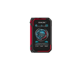 Black Red SMOK G-Priv 3 230W Mod Alliston Newmarket Woodbridge Vaughan GTA Newmarket Toronto Ontario Canada