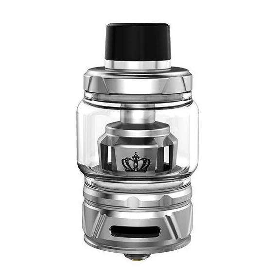 Uwell Crown 4 Tank Newmarket Woodbridge Vaughan Toronto GTA Ontario Canada